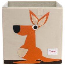 Kangaroo Storage Cube