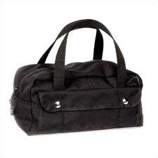 GMTB Mechanics Tool Bag