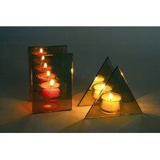 """10,5cm Teelichthalter """"Reflections"""""""