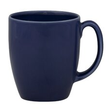 Livingware 11 Oz. Mug (Set of 6)