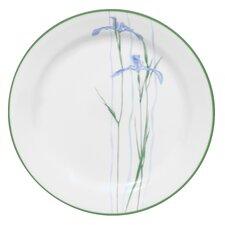 "Impressions Shadow Iris 9"" Plate (Set of 6)"