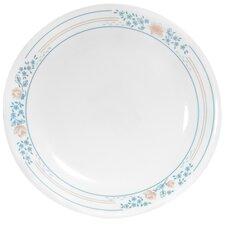"""Livingware 8.5"""" Apricot Grove Plate (Set of 6)"""
