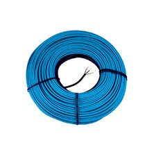 Slab 120V Heating Cable