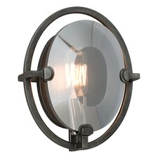Prism 1-Light Wall Sconce