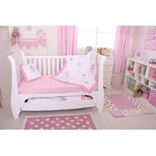 Fairy Cot Bedding Set