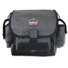 Arsenal 16-Pocket Aerial Tool Pouch
