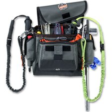 Arsenal Aerial Tool Pouch - Loop