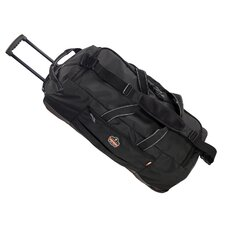 Arsenal Large Wheeled Gear Bag