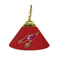 NBA Single Bar Lamp