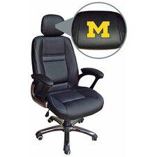 NCAA Executive Chair