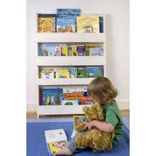 Children's 115cm Book Display