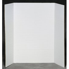 """20"""" x 30"""" Project Board (Set of 12)"""