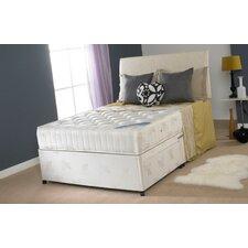 Barcer Divan Bed