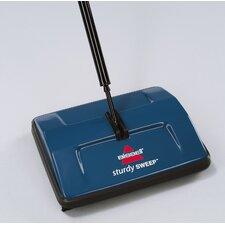 Sturdy Sweep Sweeper