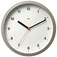 """10"""" Designer Wall Clock"""