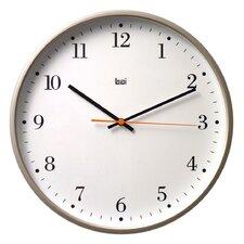 """15"""" Jumbo Wall Clock"""