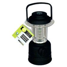 12 LED Hanging Lantern