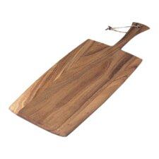 "Acacia 14"" Rectangular Paddleboard"