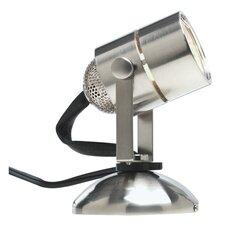 """Lil Wonder 4"""" Floor Lamp"""