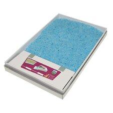 Litter Box Accessories You Ll Love Wayfair
