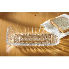 Alexandria Bread Basket