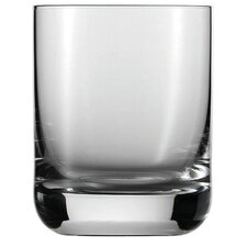 Convention Pre / After Dinner Glass (Set of 6)