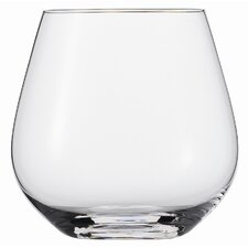 Forte Tritan Rock Glass (Set of 6)