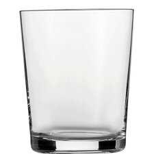 Basic Bar by Charles Schumann 7.2 oz Water Glass (Set of 6)