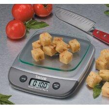 Digital Kitchen Scale (Set of 6)