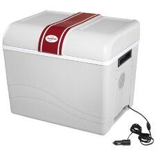 45 Qt. Travel Saver Electric Cooler