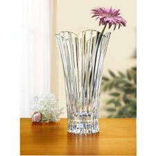 Alexandria Table Vase