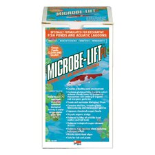 Microbe Lift PL Bacteria for Watergardens