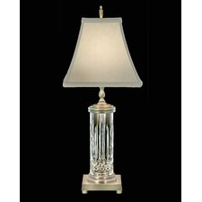 "Lismore 22"" Table Lamp"