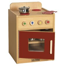 Apartment Size Stove | Wayfair