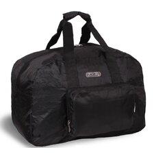 "Buena 19.5"" Folding Carry-On Duffel"