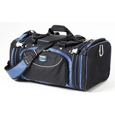 "Tpro Bold 22"" Expandable Travel Duffel"