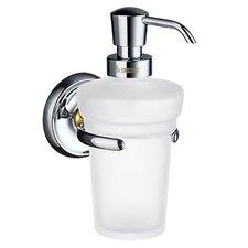 Villa Soap Dispenser