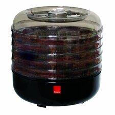 5 Tray Beef Jerky Machine with Kit