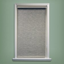 Coleman Continous Loop Privacy Roller Shade