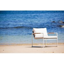Breeze Lounge Chair (Set of 2)