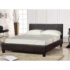 Prado Ottoman Bed