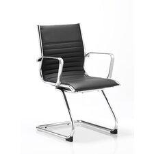 Ritz Cantilever Chair
