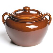 Oval Dutch Oven