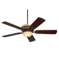 Erich Ceiling Fan