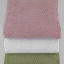 Tracey Coverlet Collection