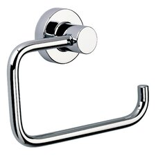 Tecno Project Wall Mounted Toilet Roll Holder