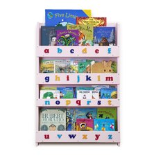Kid's Book Display