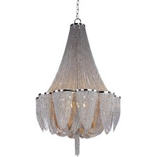 Chantilly 14-Light Empire Chandelier
