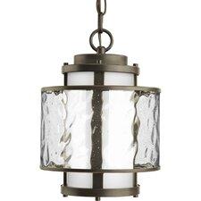Triplehorn Modern  1-Light Pendant