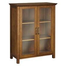 "Avery 26"" W x 34"" H Cabinet"